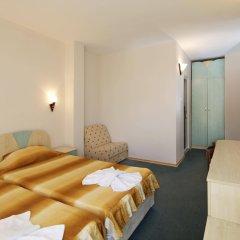 Hotel Arda комната для гостей фото 2