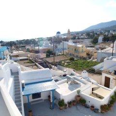 Отель Santorini Caves Греция, Остров Санторини - отзывы, цены и фото номеров - забронировать отель Santorini Caves онлайн пляж