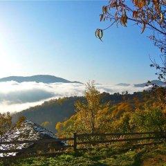 Отель Melanya Mountain Retreat Болгария, Ардино - отзывы, цены и фото номеров - забронировать отель Melanya Mountain Retreat онлайн фото 4