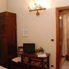 Отель Vecia Brenta Мира удобства в номере фото 2