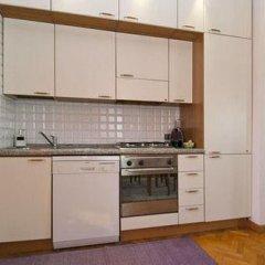 Апартаменты Apartment Accademia в номере