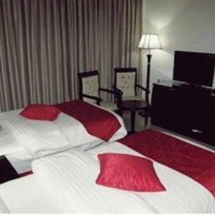 Отель Petra Moon Hotel Иордания, Вади-Муса - отзывы, цены и фото номеров - забронировать отель Petra Moon Hotel онлайн удобства в номере
