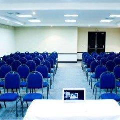 Отель Comfort Suites Londrina