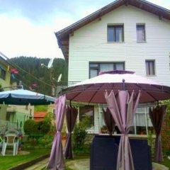 Отель Guest House Nia Болгария, Боровец - отзывы, цены и фото номеров - забронировать отель Guest House Nia онлайн помещение для мероприятий