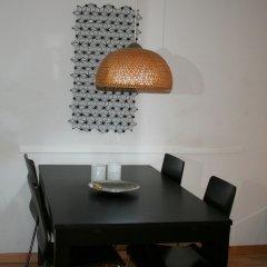 Апартаменты Avenida Apartments Tapioles II Барселона удобства в номере