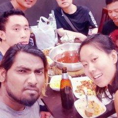 Отель Pattaya Backpackers - Adults Only фото 2