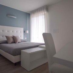Отель Ardea Италия, Риччоне - отзывы, цены и фото номеров - забронировать отель Ardea онлайн комната для гостей