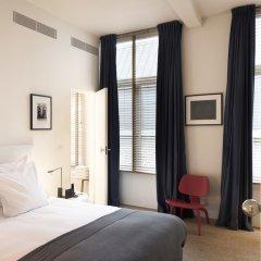 Отель Julien Бельгия, Антверпен - отзывы, цены и фото номеров - забронировать отель Julien онлайн сейф в номере