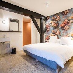 Отель Designhotel Napoleonschuur комната для гостей фото 4