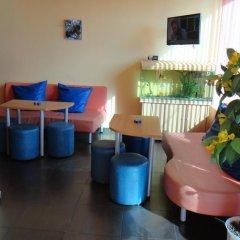 Отель Djemelli Болгария, Аврен - отзывы, цены и фото номеров - забронировать отель Djemelli онлайн детские мероприятия фото 2