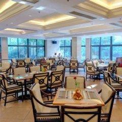 Jianguo Hotel Xi An питание фото 3