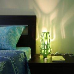 Отель Colorful Porta Romana Италия, Милан - отзывы, цены и фото номеров - забронировать отель Colorful Porta Romana онлайн удобства в номере