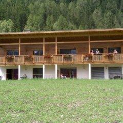 Отель Leitenhof Валь-ди-Вицце фото 2