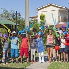Matiate Hotel & Spa - All Inclusive детские мероприятия фото 2