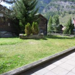 Отель Primavera Швейцария, Церматт - отзывы, цены и фото номеров - забронировать отель Primavera онлайн