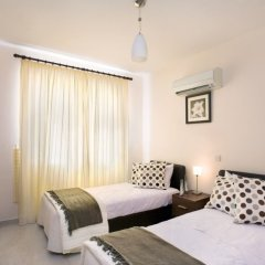 Отель Club Coral View Resort комната для гостей фото 4