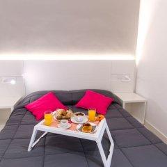 Отель Ortigia Bed and Breakfast Италия, Сиракуза - отзывы, цены и фото номеров - забронировать отель Ortigia Bed and Breakfast онлайн в номере
