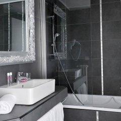 Hotel La Villa Nice Promenade ванная фото 4