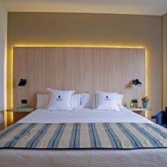 Отель Aravaca Village Испания, Мадрид - отзывы, цены и фото номеров - забронировать отель Aravaca Village онлайн комната для гостей фото 4