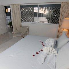 Отель Casas y Villas Real Estate - Casa Aldila комната для гостей фото 4
