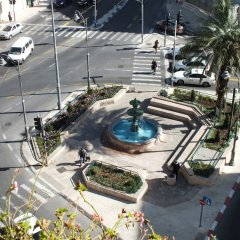 Отель Prima Kings Иерусалим фото 6