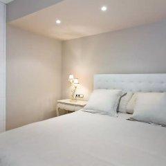 Отель Azpeitia Elegant Home in Center комната для гостей фото 5