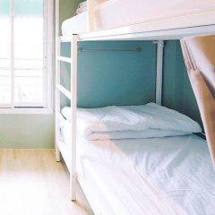 Отель Ekanake Hostel Таиланд, Бангкок - отзывы, цены и фото номеров - забронировать отель Ekanake Hostel онлайн детские мероприятия фото 2