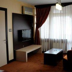 Kaleli Турция, Газиантеп - отзывы, цены и фото номеров - забронировать отель Kaleli онлайн удобства в номере фото 2