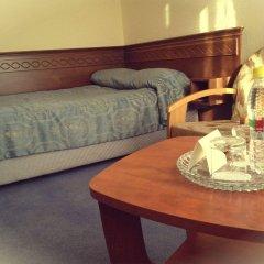 Гостиничный комплекс Киев комната для гостей фото 2