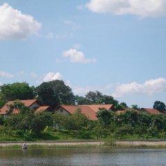 Отель Lak Resort фото 2