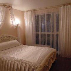 Гостиница Turbaza Svetofor фото 5