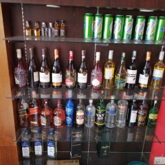 Отель Suramma Непал, Лумбини - отзывы, цены и фото номеров - забронировать отель Suramma онлайн гостиничный бар