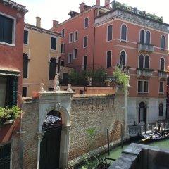 Отель Casa Dolce Venezia Италия, Венеция - отзывы, цены и фото номеров - забронировать отель Casa Dolce Venezia онлайн фото 5