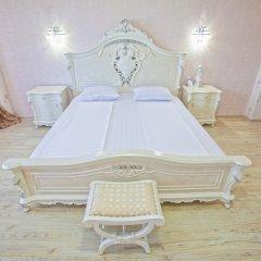 Мини-отель Рай фото 2