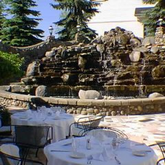 Mario's International Spa, Hotel & Restaurant фото 2