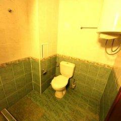 Отель Menada Sunny Day 1 Apartments Болгария, Солнечный берег - отзывы, цены и фото номеров - забронировать отель Menada Sunny Day 1 Apartments онлайн ванная фото 2