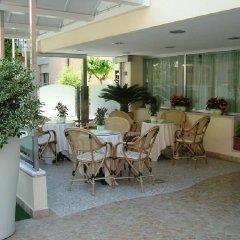 Отель ACERBOLI Римини питание фото 2