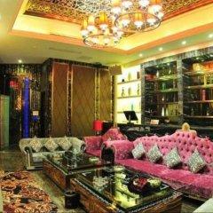 Yipin Jiangnan Hotel развлечения