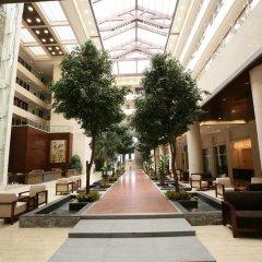 Отель Jiuhua Resort & Convention Center фото 5