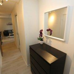 Отель Sonderland Apt. - Mandalls gate 12 удобства в номере