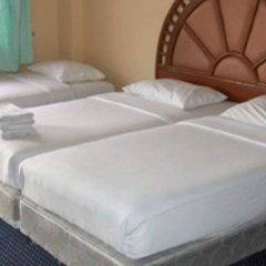 Отель Phra Arthit Mansion Таиланд, Бангкок - отзывы, цены и фото номеров - забронировать отель Phra Arthit Mansion онлайн комната для гостей фото 5