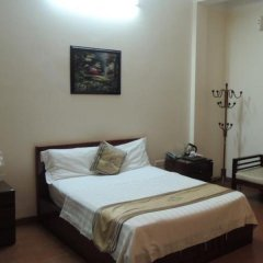 Mai Villa - Mai Phuong Hotel 2 комната для гостей фото 4