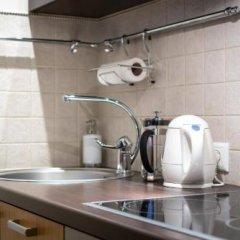 Отель Classic Apartments - Suur-Karja 18 Эстония, Таллин - отзывы, цены и фото номеров - забронировать отель Classic Apartments - Suur-Karja 18 онлайн в номере фото 2