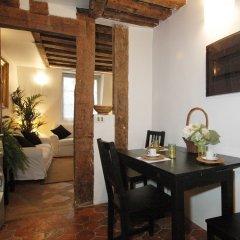 Отель Gregoire Apartment Франция, Париж - отзывы, цены и фото номеров - забронировать отель Gregoire Apartment онлайн в номере