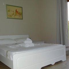 Hotel Denta Vlora комната для гостей фото 2