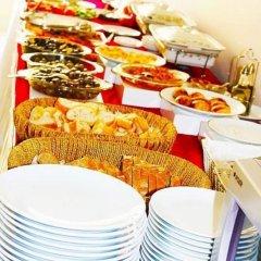 Cumali Hotel Турция, Искендерун - отзывы, цены и фото номеров - забронировать отель Cumali Hotel онлайн помещение для мероприятий фото 2