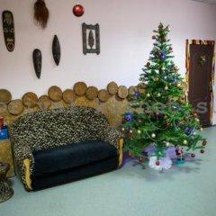 Мини-отель Привал детские мероприятия фото 2