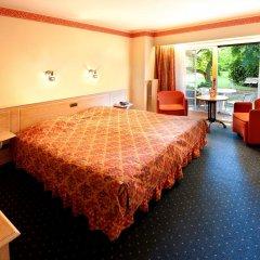 Отель Pannenhuis комната для гостей фото 4