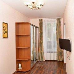 Апартаменты Bulgaria Ors Apartments комната для гостей фото 3