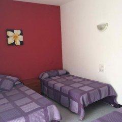 Отель Bonavista Blanes Бланес комната для гостей фото 5